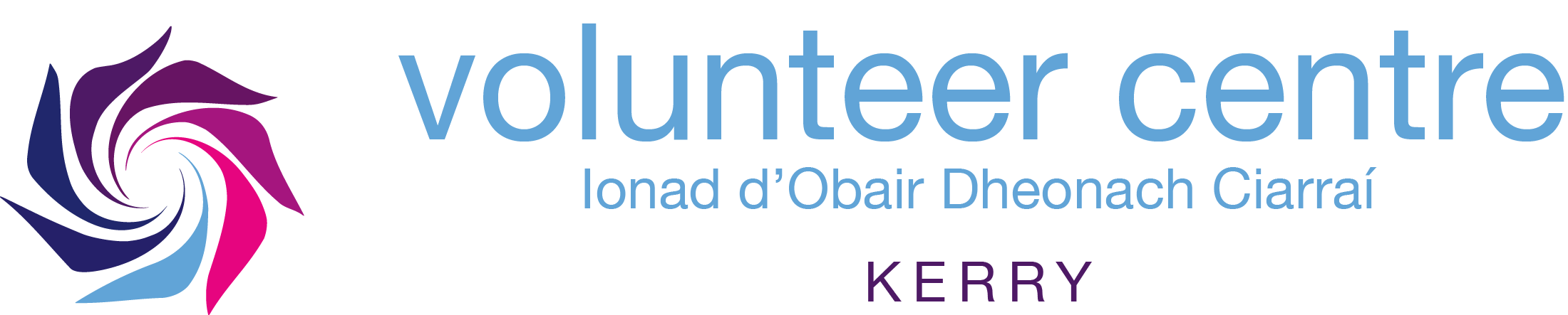 Kerry Volunteer Centre